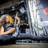 Armored Saint foto Dynamo MetalFest 2019, Zaterdag
