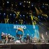 Foto Heino te Zwarte Cross Festival 2019 - Zaterdag