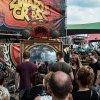foto Zwarte Cross Festival 2019 - Zondag