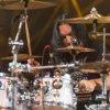 Queensrÿche foto Queensryche - 03/08 - Effenaar