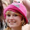foto Pinkpop 2008
