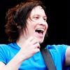 Festivalinfo review: Pinkpop 2008