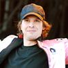 Foto Gavin DeGraw op Pinkpop 2008