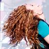Foto Alanis Morissette te Pinkpop 2008