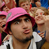 Podiuminfo review: Pinkpop 2008