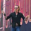 Foto Eagles of Death Metal te Pinkpop 2008