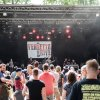 Vendetta Drive foto Nirwana Tuinfeest 2019 - Zaterdag