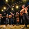 Foto Tim Knol & Blue Grass Boogiemen te Lowlands 2019 - Vrijdag