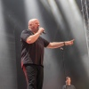 VNV Nation foto M'era Luna 2019