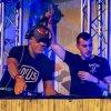 DJ Jean foto Festival Strand 2019