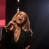 Glennis Grace foto WHITNEY, a tribute by Glennis Grace - 08/09 - Ahoy