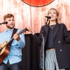 Suzan & Freek foto Live on The Beach 2019 - Zaterdag