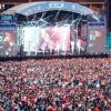 Don Diablo foto Lollapalooza Berlin - 2019 - Zondag
