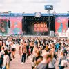 Dean Lewis foto Lollapalooza Berlin - 2019 - Zondag