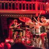 Foto Oh Sees op OH SEES - 07/09 - Paradiso