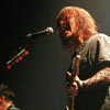 Foto Seether te Seether / Lostprophets - 5/6 - Melkweg