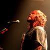 Foto Seether te Seether / Lostprophets - 5/6 - Melkweg