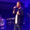 Foto Ruben Annink te Nick & Simon - 04/10 - Paradiso