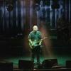 Foto Pixies op Pixies 013