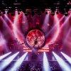 Foto Lindsey Stirling op Lindsey Stirling 013