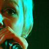 Festivalinfo review: Alphabeat - 16/6 - Doornroosje