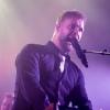 Leprous foto Leprous - 02/11 - Hedon
