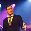 De Dijk foto De Dijk - 09/11 - Maassilo