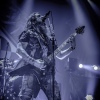 Foto Machine Head op Machine Head - 7/10 - 013
