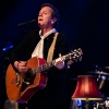 Foto Kiefer Sutherland op Kiefer Sutherland Melkweg