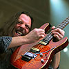 Foto Whitesnake te Arrow Rock Festival 2008