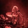 Ragnarok foto Immolation - 10/11 - Metropool Enschede