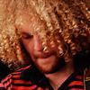 Leaf foto Artquake 2008