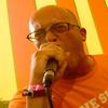 Neuk! foto Artquake 2008