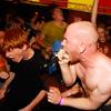 Festivalinfo review: Artquake 2008