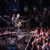 Foto Dweezil Zappa op Dweezil Zappa - 01/12 - TivoliVredenburg