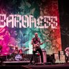 Baroness foto Volbeat - 19/11 - Ziggo Dome