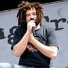 Foto Counting Crows te Rockin' Park 2008