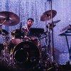 Rondé foto Rondé - 21/12 - TivoliVredenburg