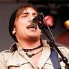 Foto Mala Vita te Parkpop 2008