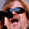 Festivalinfo review: Parkpop 2008