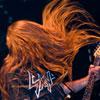 Foto Obituary op Graspop Metal Meeting 2008