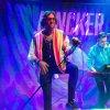 Juncker foto The Dirty Daddies - 03/01 - Luxor Live