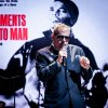 Madness foto Madness - 12/12 - AFAS Live