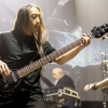 Foto Dream Theater op Dream Theater - 11/01 - AFAS Live