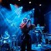Eurosonic Noorderslag 2020 - donderdag