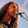 Foto Alchemist op Wâldrock 2008