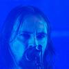 Foto My Dying Bride op Wâldrock 2008