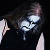 Foto 1349 op Wâldrock 2008