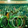 Sunnery James & Ryan Marciano foto De Vrienden van Amstel Live 2020