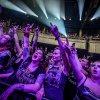 Steel Panther foto Steel Panther - Heavy Metal Rules Tour - 02/02 - TivoliVredenburg
